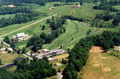 23++ Airway meadows golf course rates info